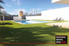 Seasonal-Rental-Ibiza-Villa-Alleman--10