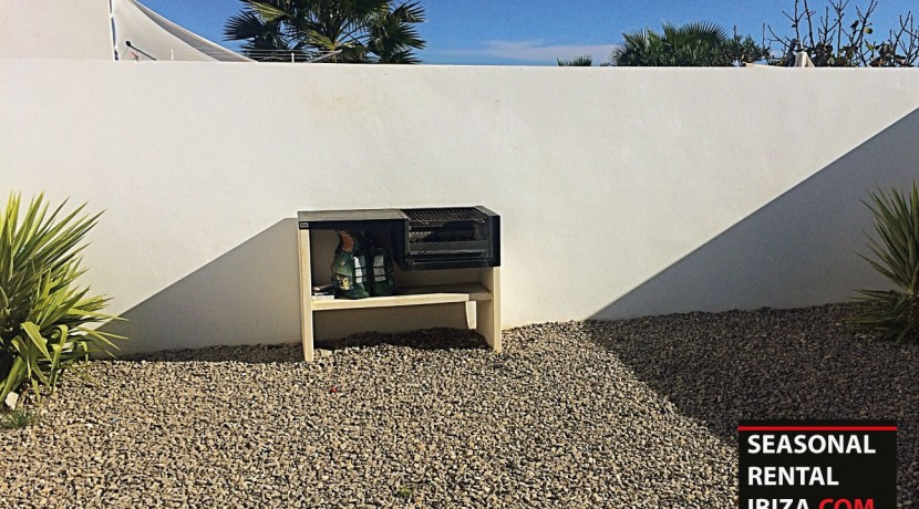Seasonal-Rental-Ibiza-Villa-Alleman--12