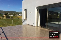 Seasonal-Rental-Ibiza-Villa-Alleman--7