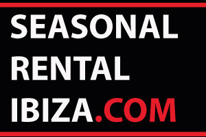 Seasonal Rental Ibiza