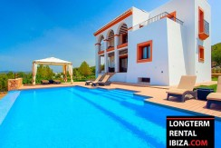 Benimusa-long-term-rental-villa-ibiza-