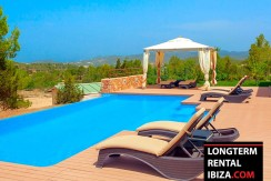 Benimusa-long-term-rental-villa-ibiza-1