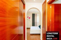 Benimusa-long-term-rental-villa-ibiza-12