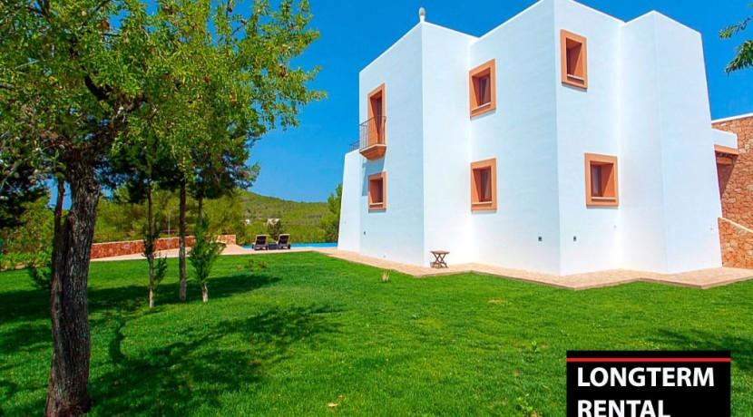 Benimusa-long-term-rental-villa-ibiza-13