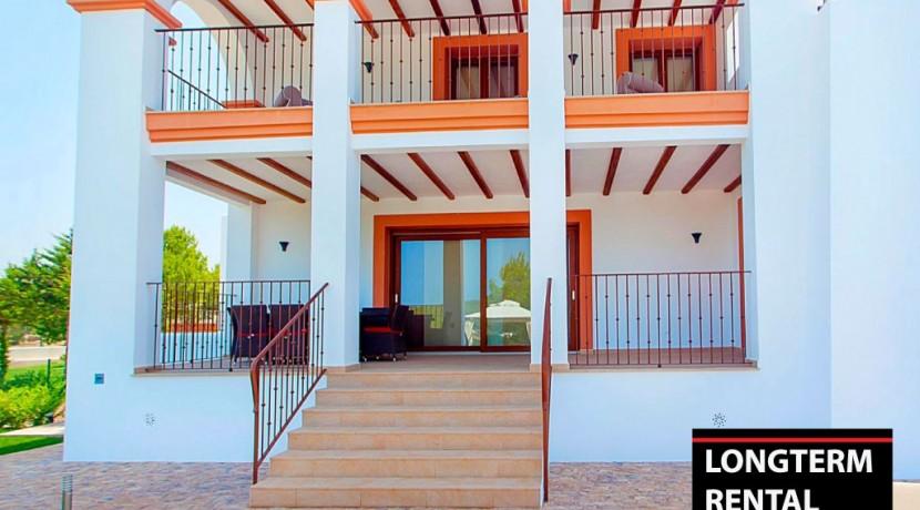 Benimusa-long-term-rental-villa-ibiza-14