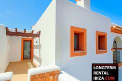 Benimusa-long-term-rental-villa-ibiza-17