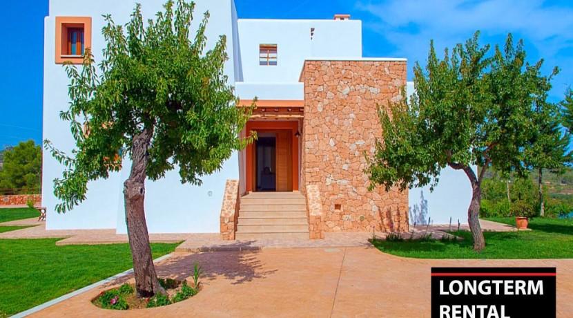 Benimusa-long-term-rental-villa-ibiza-19