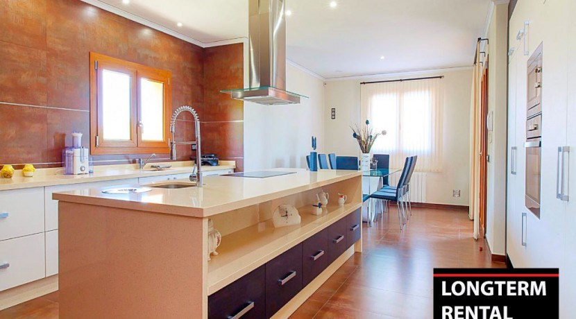 Benimusa-long-term-rental-villa-ibiza-22
