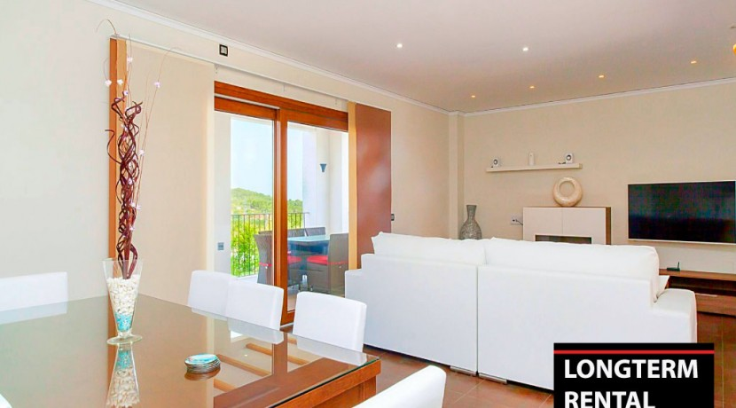 Benimusa-long-term-rental-villa-ibiza-23