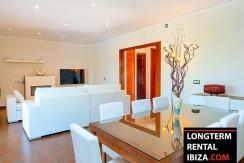 Benimusa-long-term-rental-villa-ibiza-28