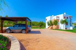 Benimusa-long-term-rental-villa-ibiza-29