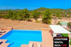 Benimusa-long-term-rental-villa-ibiza-3