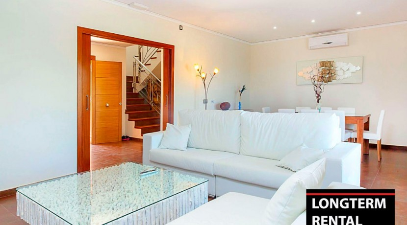 Benimusa-long-term-rental-villa-ibiza-30