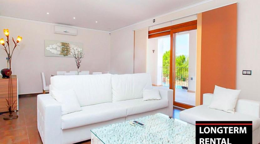 Benimusa-long-term-rental-villa-ibiza-31