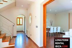 Benimusa-long-term-rental-villa-ibiza-32