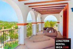 Benimusa-long-term-rental-villa-ibiza-33