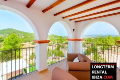 Benimusa-long-term-rental-villa-ibiza-36