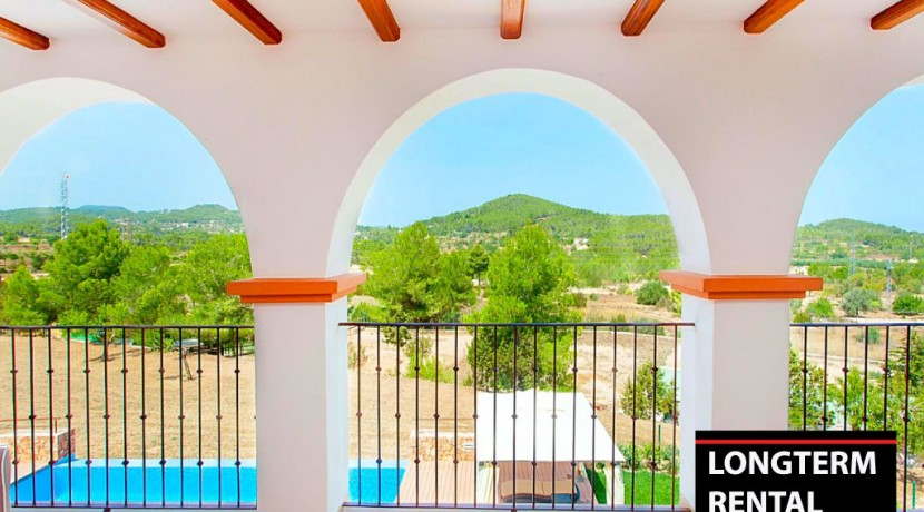 Benimusa-long-term-rental-villa-ibiza-37