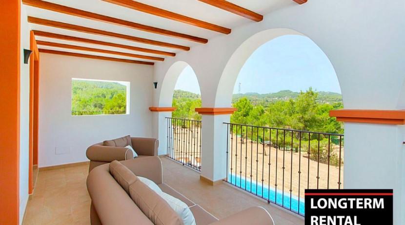Benimusa-long-term-rental-villa-ibiza-39