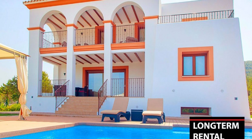 Benimusa-long-term-rental-villa-ibiza-4
