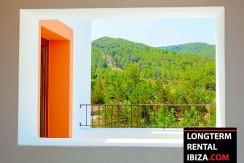 Benimusa-long-term-rental-villa-ibiza-40