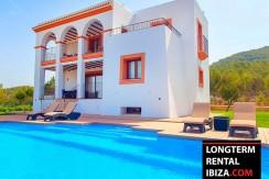 Benimusa-long-term-rental-villa-ibiza-5