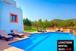 Benimusa-long-term-rental-villa-ibiza-6