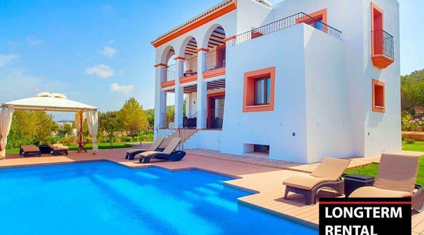 Benimusa-long-term-rental-villa-ibiza-7