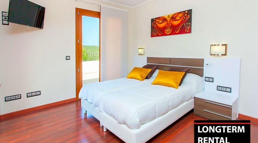 Benimusa-long-term-rental-villa-ibiza-8