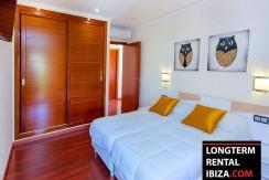 Benimusa-long-term-rental-villa-ibiza-9