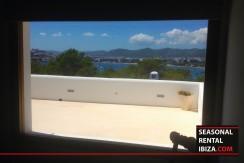Seasonal-Rental-Ibiza-Villa-Es-Pouet--