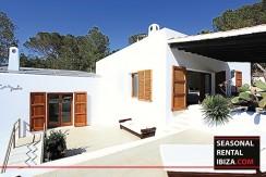 Seasonal-Rental-Ibiza-Villa-Es-Pouet--10