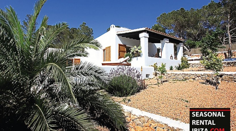 Seasonal-Rental-Ibiza-Villa-Es-Pouet--12