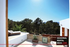 Seasonal-Rental-Ibiza-Villa-Es-Pouet--13