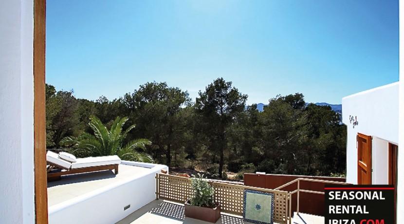 Seasonal-Rental-Ibiza-Villa-Es-Pouet--13