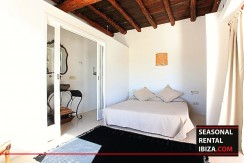 Seasonal-Rental-Ibiza-Villa-Es-Pouet--15