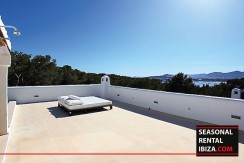 Seasonal-Rental-Ibiza-Villa-Es-Pouet--17