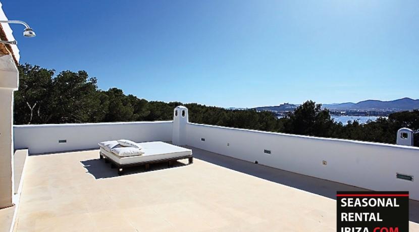 Seasonal-Rental-Ibiza-Villa-Es-Pouet--17