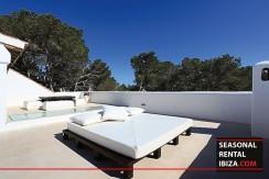 Seasonal-Rental-Ibiza-Villa-Es-Pouet--18