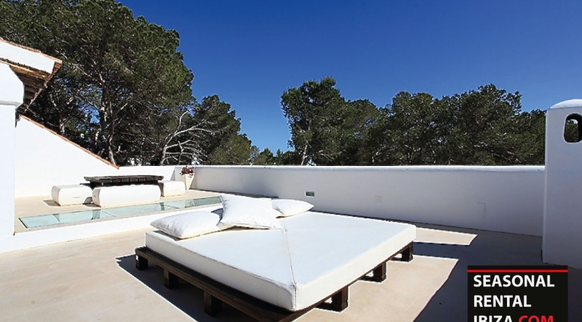 Seasonal-Rental-Ibiza-Villa-Es-Pouet--18