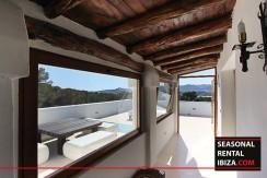 Seasonal-Rental-Ibiza-Villa-Es-Pouet--19