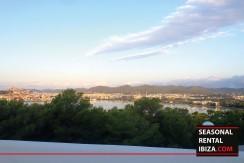 Seasonal-Rental-Ibiza-Villa-Es-Pouet--2