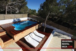 Seasonal-Rental-Ibiza-Villa-Es-Pouet--20