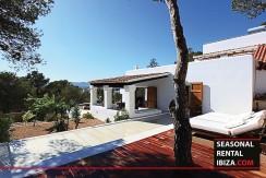 Seasonal-Rental-Ibiza-Villa-Es-Pouet--21