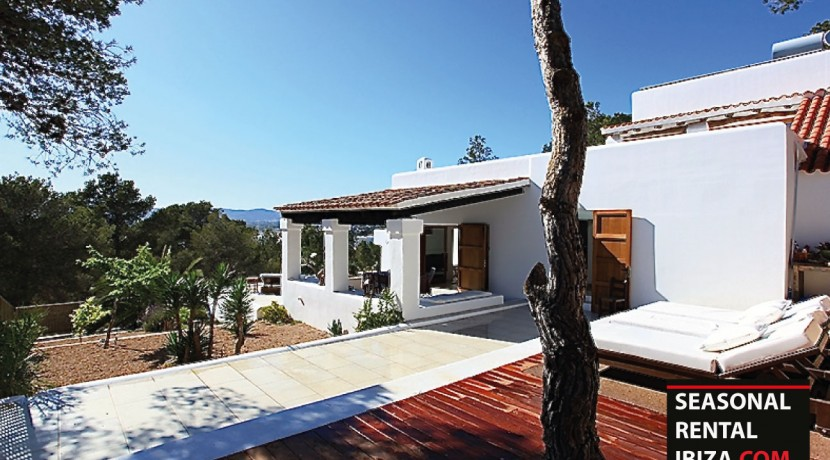 Seasonal-Rental-Ibiza-Villa-Es-Pouet--21