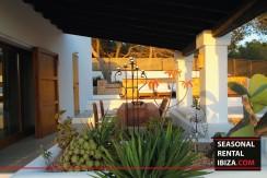 Seasonal-Rental-Ibiza-Villa-Es-Pouet--23