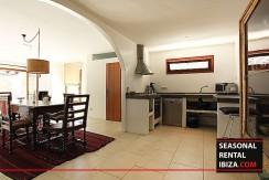 Seasonal-Rental-Ibiza-Villa-Es-Pouet--4