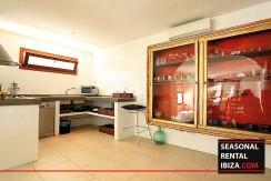Seasonal-Rental-Ibiza-Villa-Es-Pouet--5