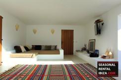 Seasonal-Rental-Ibiza-Villa-Es-Pouet--7