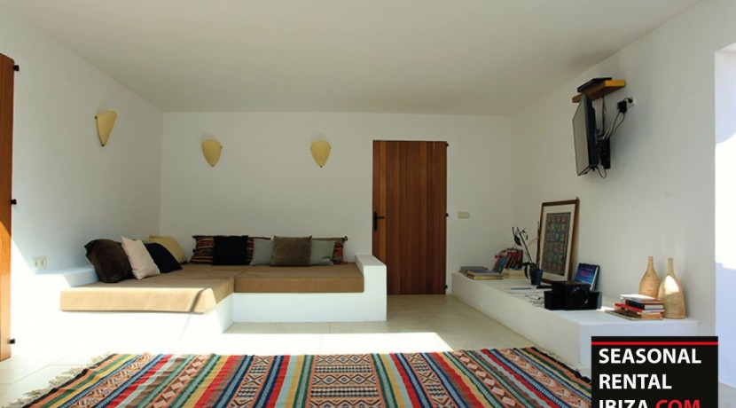 Seasonal-Rental-Ibiza-Villa-Es-Pouet--7